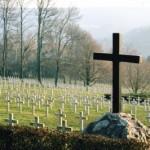 Récit de France pour les enfants - Croix pour mort à la guerre
