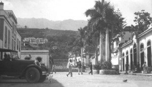 Histoire de martyrs Cristeros - Ville du Mexique