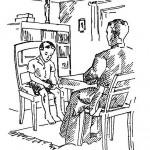 Histoire à colorer - pour la première communion - Le secret de Jean