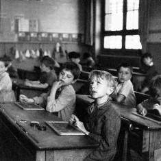 Histoire pour les enfants - Enfant qui triche