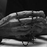 CHAPELET mains