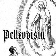 Histoire-des-apparitions-de-Pellevoisin-p