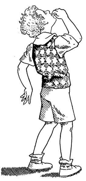 Petit Pierre : les sacrifices pour se préparer à sa première communion ?