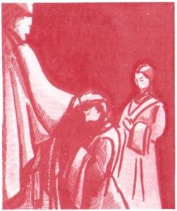 Vie de Saint Philippe de Neri, saint patron de Rome et des jeunes