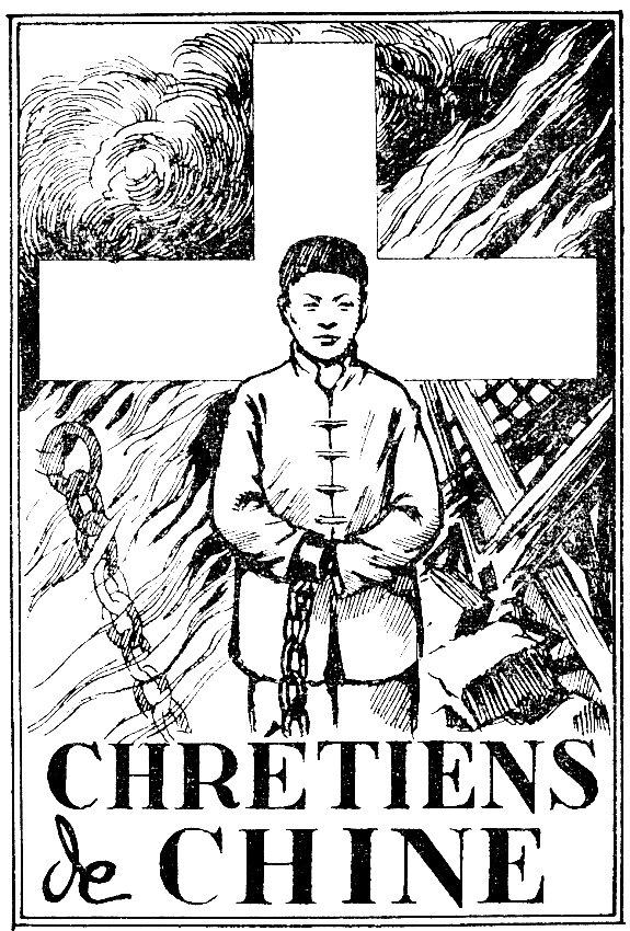 Chretiens_de_chine_couv