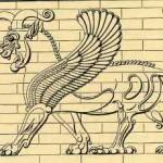dragon du temple - Tipaza- Sainte Salsa