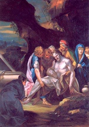 http://hrvatskifokus-2021.ga/wp-content/uploads/2020/06/14-Jesus-est-mis-au-tombeau.jpg