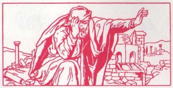 L'histoire de Saint Benoit pour les jeunes - à Subiaco