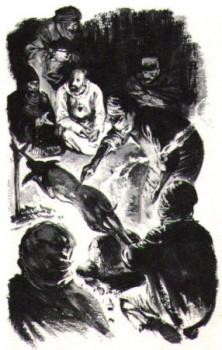 Charles de Foucauld était le conseiller des Touregs et des Français