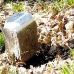 Récit catéchisme : le vol - Borne du champ