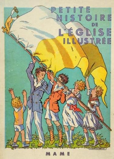 wp-content/uploads/2014/10/histoire-de-l-eglise-375x520.jpg