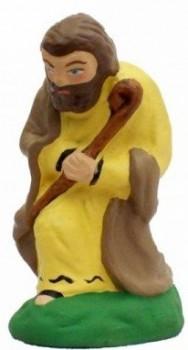 Santons-de-creche Joseph