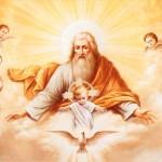 Epiphanie et la royauté du Christ