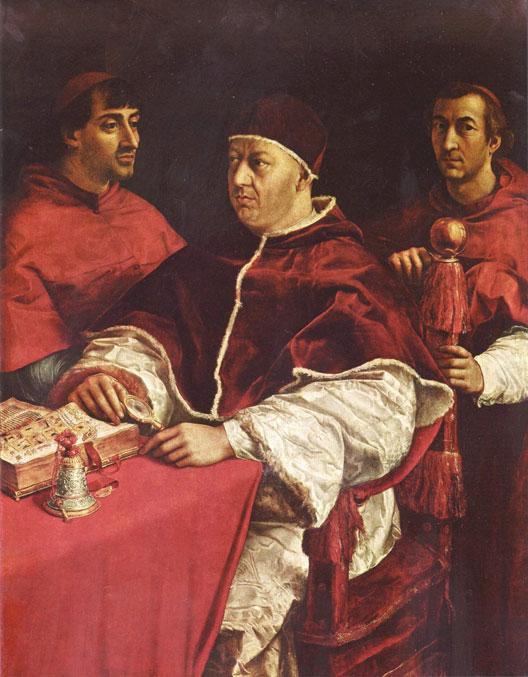 La Renaissance expliquée aux jeunes