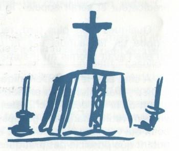 Saint Dominique Veillée de Prières
