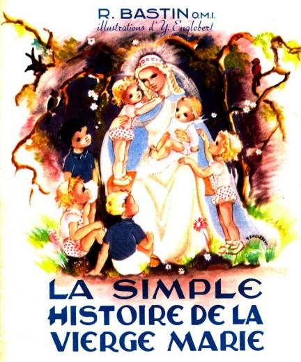 wp-content/uploads/2015/05/La-simple-histoire-de-la-Vierge-Marie-432x520.jpeg