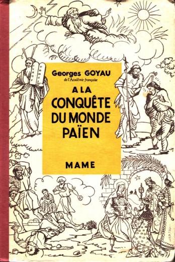 wp-content/uploads/2015/08/A-La-conquete-du-monde-paien-348x520.jpeg