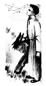 Histoire de l'Évangile : l'arrivée des mages