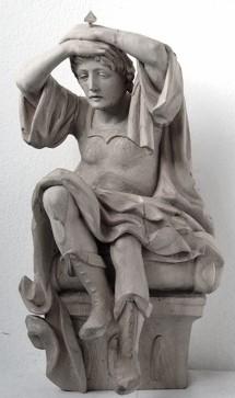 Saint Pantaléon, saints en Normandie