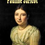 Pauline Jaricot, fondatrice de l'oeuvre de la Propagation de la Foi