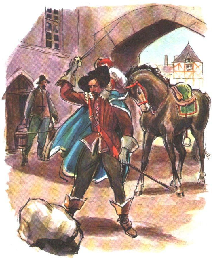 Histoire de Saint Vincent par Michel de Saint Pierre