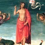 La Résurrection du Christ - Récit de l'Évangile pour les enfants