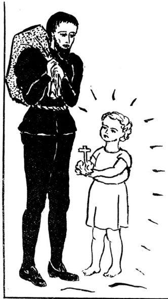 Les veillées chrétiennes - Vie extraordinaire de Saint Jean de Dieu