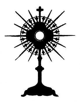 Prier pour les fidèles défunt